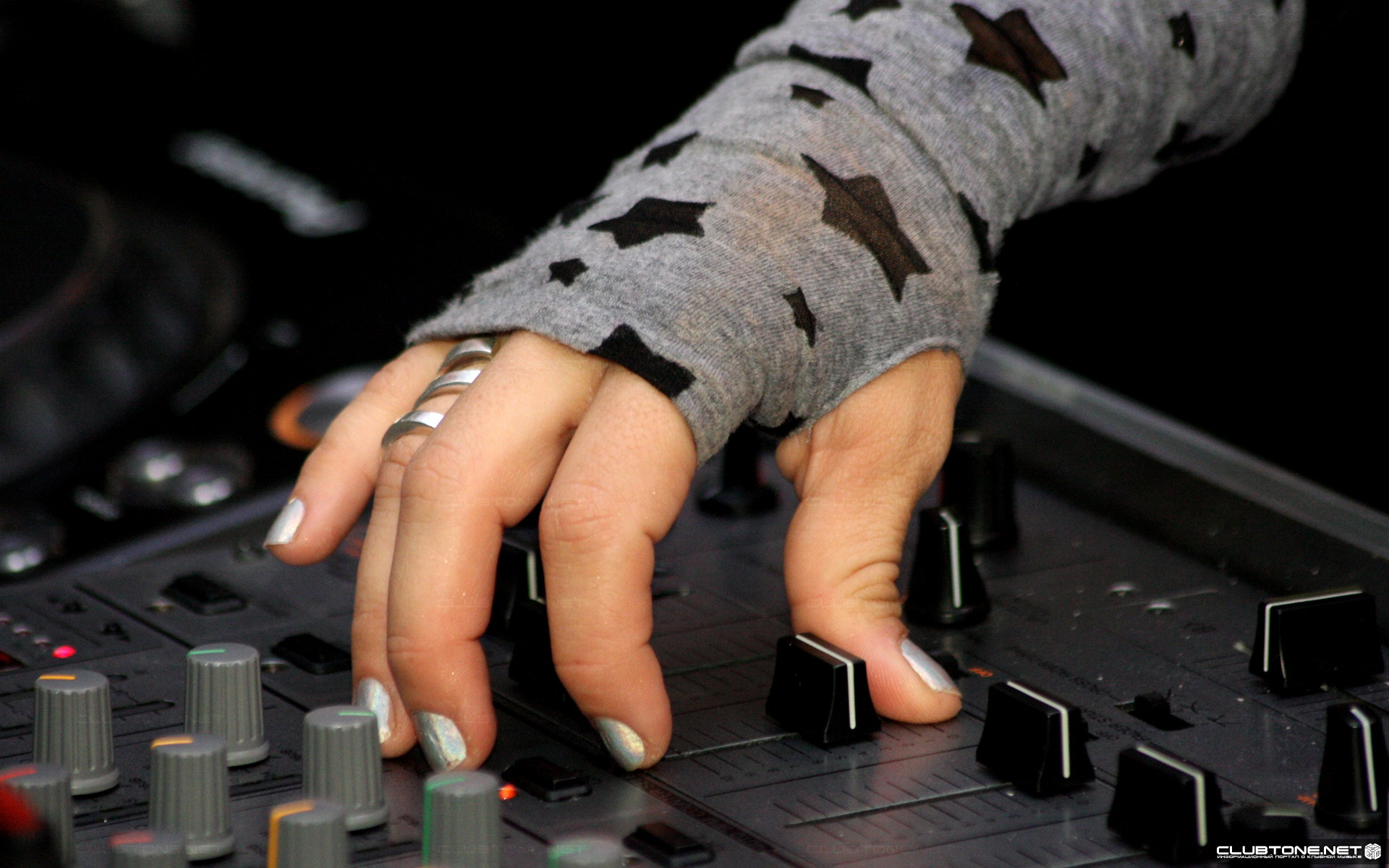 star arm DJ dj руки</a></noi dj руки