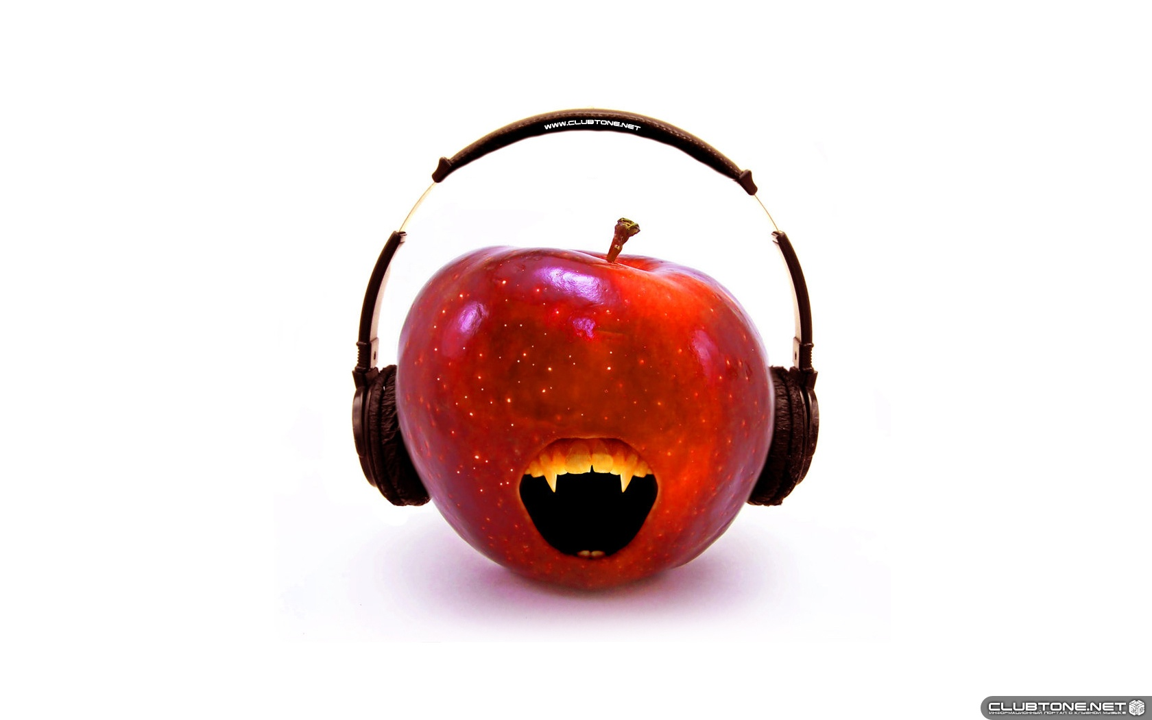 halloween music apple