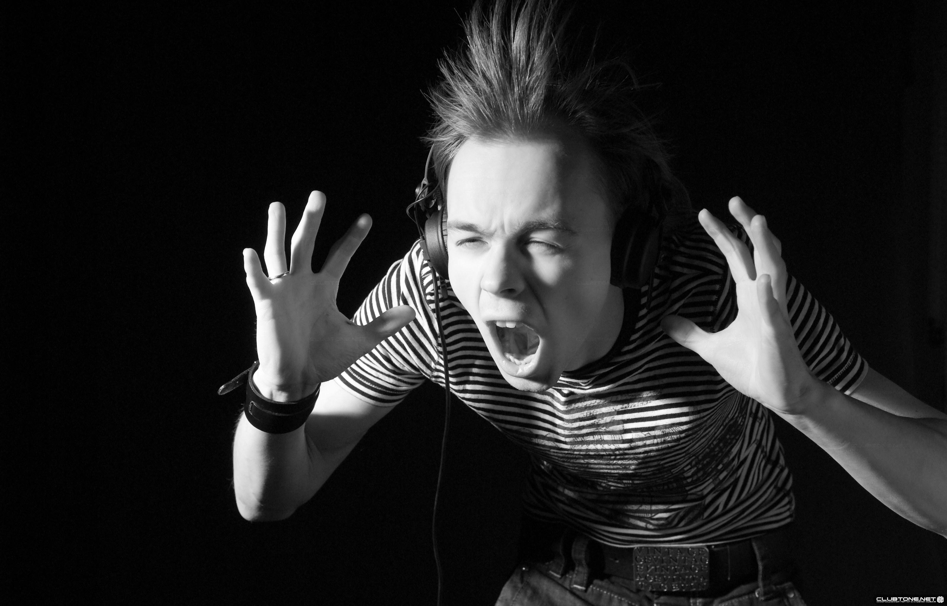 слушать новую клубную музыку 2014