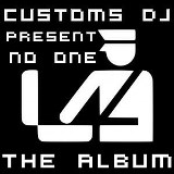 Аватар CUSTOMS-DJ