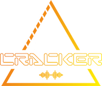 Аватар cRACKERdj