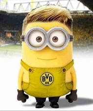 Аватар Marco_Reus