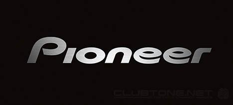 Подразделение Pioneer DJ будет продано
